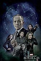 Image of Agents of S.H.I.E.L.D.