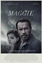 Image of Maggie