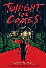 Tonight She Comes(1970)