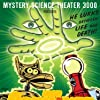 Mystery Science Theater 3000: Soultaker (1999)