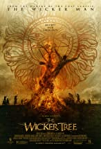 Primary image for The Wicker Tree