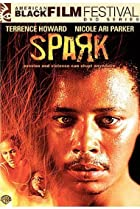 Image of Spark