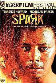 Spark(1998) Poster - Movie Forum, Cast, Reviews