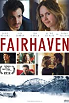 Image of Fairhaven