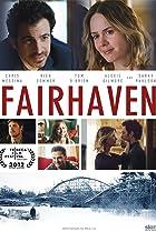 Fairhaven (2012) Poster