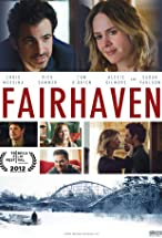 Primary image for Fairhaven