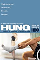 Image of Hung