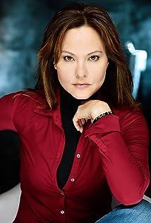 Patricia Mizen Picture