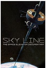 Sky Line(2015) Poster - Movie Forum, Cast, Reviews