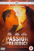 Image of Passion and Prejudice