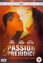 Primary image for Passion and Prejudice