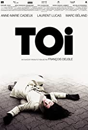 Toi (2007) Poster - Movie Forum, Cast, Reviews