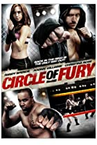 Image of Circle of Fury