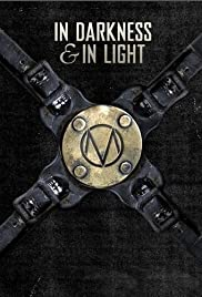 In Darkness and in Light Poster