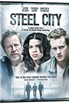 Image of Steel City