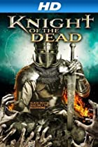 Image of Knight of the Dead