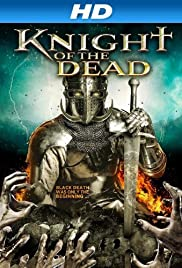 Knight of the Dead (Hindi)