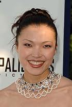 Image of Li Xin