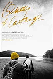 Queen of Carthage (2015) Poster - Movie Forum, Cast, Reviews