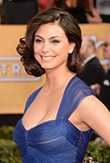 Morena Baccarin New Picture - Celebrity Forum, News, Rumors, Gossip