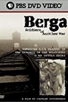 Image of Berga: Soldiers of Another War