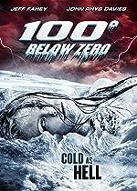100 Degrees Below Zero(1970)