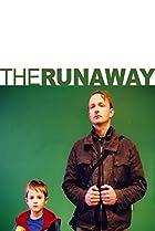 Image of The Runaway