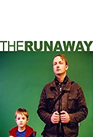 The Runaway (2004) Poster - Movie Forum, Cast, Reviews