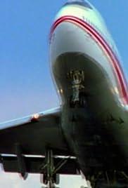 Bomb Proof Plane Poster