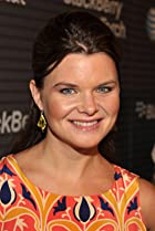 Image of Heather Tom