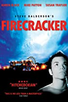 Image of Firecracker