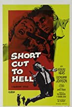 Primary image for Short Cut to Hell