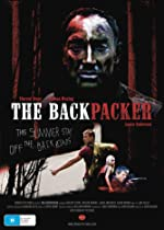 The Backpacker(2011)
