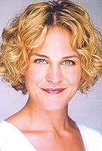 Alicia Johnston's primary photo