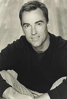 Aktori Todd Jensen