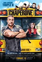 Primary image for The Chaperone