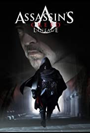 Assassin's Creed: Lineage Poster - TV Show Forum, Cast, Reviews