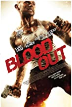 Primary image for Blood Out