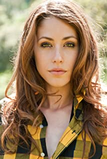 Amanda Crew New Picture - Celebrity Forum, News, Rumors, Gossip