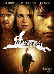 White Rabbit (2013)