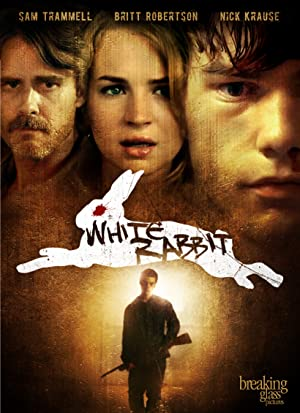 White Rabbit (2013) Download on Vidmate