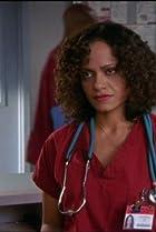 Image of Scrubs: Her Story II