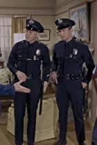 Image of Adam-12: Log 92: Tell Him He Pushed a Little Too Hard