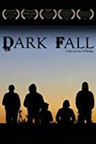 Image of Dark Fall