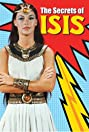 Isis (1975) Poster