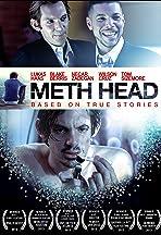 Meth Head