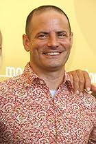 Image of Dito Montiel