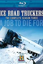 Image of Ice Road Truckers