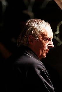 Dario Argento Picture