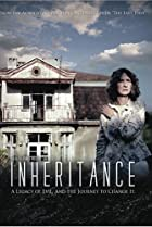 Image of Inheritance